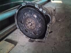 Автоматическая коробка переключения передач. Toyota Cresta, JZX91, JZX90, JZX93, JZX81, JZX105, JZX100, JZX101 Двигатель 1JZGE