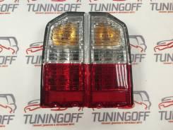 Стоп-сигнал. Suzuki Vitara Suzuki Escudo, AT01W, TD01W, TA02W, TD11W, TA01V, TD02W, TA11W, TA01W, TA01R