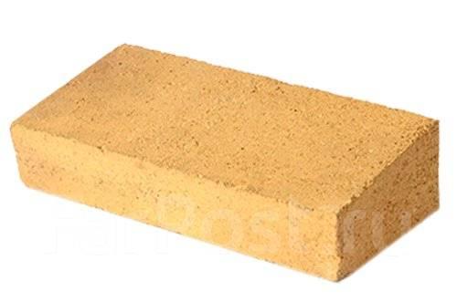 Сухой огнеупорный бетон производства богдановичи