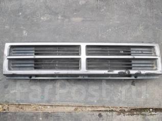 Решетка радиатора. Toyota 4Runner, VZN90, RN80, RN90, VZN95, VZN85, RN85 Toyota Hilux, LN67, YN60, YN80, YN92, LN141, YN110, YN130, LN145, LN165, LN14...