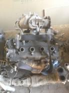 Двигатель в сборе. Nissan Expert Двигатель QG18DE