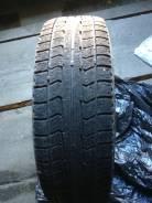 Продам одно колесо Bridgestone Blizzak MZ-02