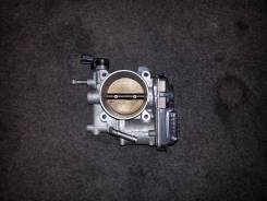 Датчик положения дроссельной заслонки. Subaru Legacy, BL9, BL5, BP9, BP5 Subaru Impreza, GH7, GH6, GE6, GE7 Subaru Forester, SG5, SG Двигатели: EJ253...