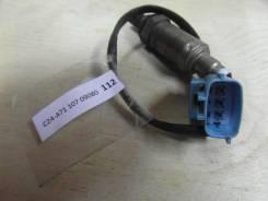 Датчик кислородный. Nissan X-Trail, NT30 Двигатель QR20DE