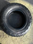 Maxtrek Mud Trak. Всесезонные, 2011 год, износ: 90%, 4 шт
