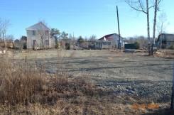 Продам участок в Надеждинском районе. 2 400 кв.м., собственность, электричество, вода, от частного лица (собственник)