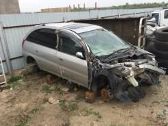 Toyota Nadia. 10, 3SFE