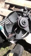 Радиатор акпп. Audi V8