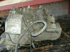 Коробка мкпп Toyota Corolla, CE100, 2C