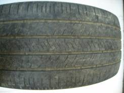 Goodyear Eagle LS 2. Летние, 2009 год, износ: 50%, 1 шт