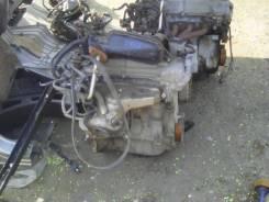 Двигатель в сборе. Nissan Tiida, C11 Nissan AD Nissan Tiida Latio Nissan Note Двигатель HR15DE
