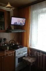 2-комнатная, улица Тухачевского 50. БАМ, проверенное агентство, 46 кв.м.