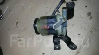Бачок для тормозной жидкости. Toyota Harrier, MCU35, MCU36W, MCU36, MCU35W, MCU30W, MCU31, MCU30, MCU31W