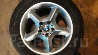 BMW. x17, ET40