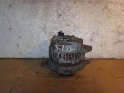 Генератор. Honda Fit, GD1 Двигатели: L13A, L13B