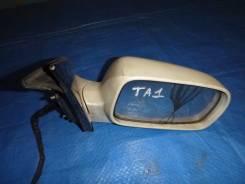 Зеркало заднего вида боковое. Honda Avancier, TA4, TA3, LA-TA1, LA-TA2, LA-TA3, LA-TA4, GH-TA4, GH-TA3, GH-TA2, GH-TA1, TA2, TA1, GHTA1, GHTA2, GHTA3...