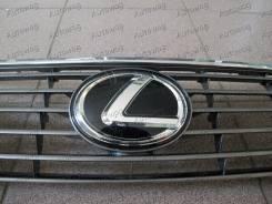 Эмблема. Lexus RX270 Lexus RX350 Lexus GX460