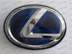 Эмблема решетки. Lexus RX350 Lexus RX450h Lexus RX270