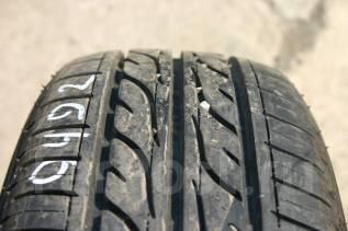 Dunlop Enasave EC202. Летние, 2011 год, износ: 5%, 2 шт