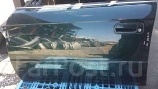 Дверь боковая. Toyota Vista, CV40, SV40, SV41, SV42, SV43, CV43