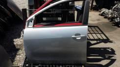 Дверь боковая. Toyota ist, NCP60, NCP61, NCP65