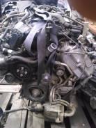 Двигатель в сборе. Toyota Land Cruiser, URJ202W, URJ200, URJ202 Двигатель 1URFE