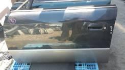 Дверь боковая. Toyota Vista, SV40, SV41, CV40, CV43, SV42, SV43