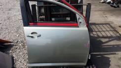 Дверь боковая. Toyota Passo, KGC15, M700A, QNC10, M710A, KGC10