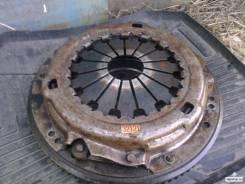 Маховик. Toyota Vista, CV30