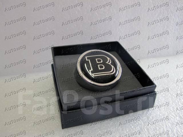 Блок управления климат-контролем. Mercedes-Benz G-Class, W463
