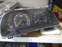 Спидометр. Toyota Mark II, JZX93, GX90, JZX90, LX90