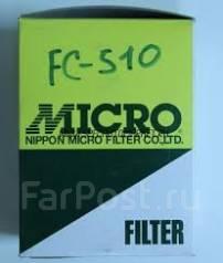Фильтр топливный. Mitsubishi Minica, H22VW, H12V, H11V, H11A, H21A, H32V, H15A, H37V, H15V, H37A, H21VW, H27VW, H27A, H14A, H22A, H27V, H36A, H14V, H2...