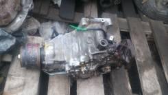Раздаточная коробка Nissan Wingroad, GA15DE