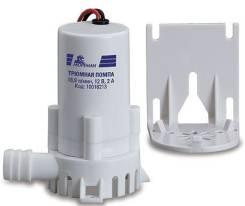 Кронштейн для помпы ТМС-300