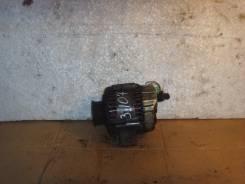 Генератор. Honda Odyssey, RA8 Двигатель J30A