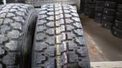 Bridgestone Blizzak VM-11. Зимние, без шипов, 2011 год, без износа, 2 шт