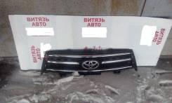 Решетка радиатора. Toyota RAV4, 30