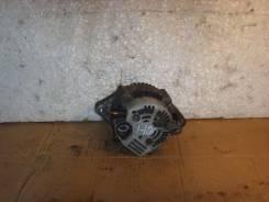Генератор. Honda Civic, EG3 Двигатель D13B