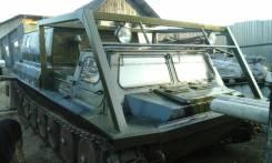 ГАЗ 71. Продам газ дизель, 4 200 куб. см., 2 900 кг., 3 400,00кг.