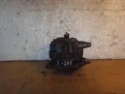 Генератор. Mitsubishi Pajero iO, H76W Двигатель 4G93