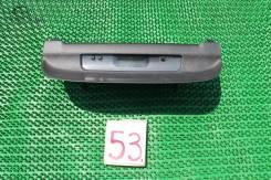 Часы. Subaru Forester, SG9, SG9L