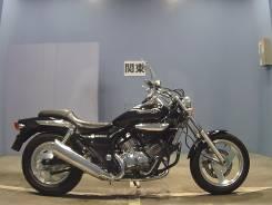 Kawasaki Eliminator. 250 куб. см., исправен, птс, без пробега. Под заказ