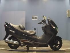 Kawasaki Epsilon 250. 250 куб. см., исправен, птс, без пробега. Под заказ