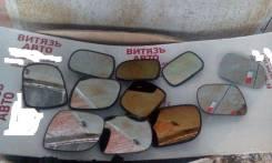 Зеркало заднего вида боковое. Lexus RX330 Lexus RX300