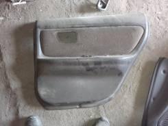 Обшивка двери. Toyota Carina ED, ST202, ST201, ST203, ST205, ST200