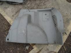 Панель стенок багажного отсека. Mazda Demio, DW3W, DW5W
