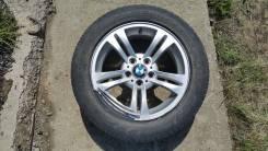 Pirelli Scorpion STR. Летние, 2008 год, износ: 50%, 1 шт