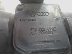 Датчик расхода воздуха. Audi Quattro Audi A4 Audi A6 Volkswagen Passat