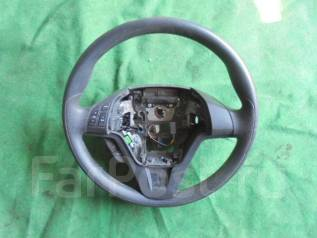 Руль. Honda Crossroad, RT3, RT4, RT1, RT2