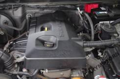 Двигатель в сборе. Suzuki Grand Vitara Двигатель J20A